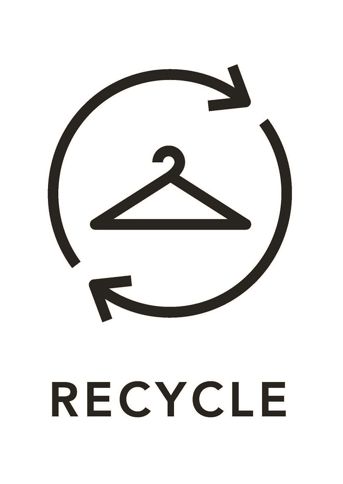Another-View-Sustainable-Fashion-Living-Logo-Recycle.jpg