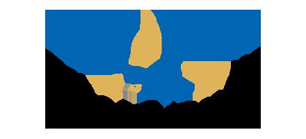 errollawson.com-logo.png
