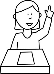 student-raising-hand-clip-art-student_raising_hand.png