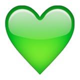 emoji512.jpg