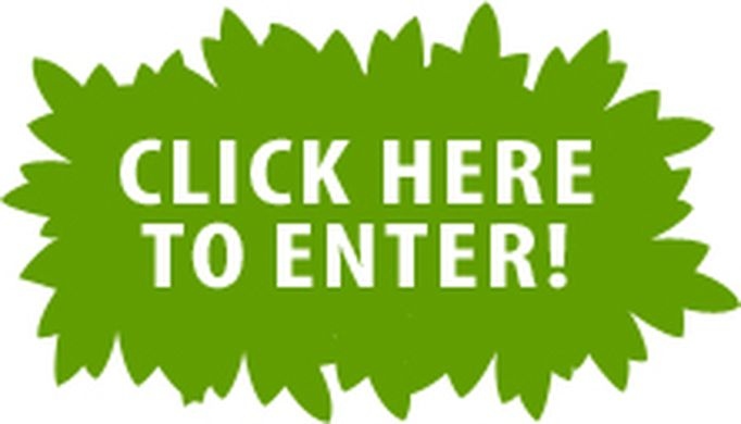 http_%2F%2Fsouthport-oakisland.com%2Fcustom%2Fdomain_1%2Fimage_files%2FChamber_Logos%2Fsitemgr_click_to_enter_button.jpg