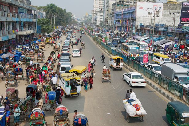 Busy-traffic-in-Dhaka-Bangladesh.jpg