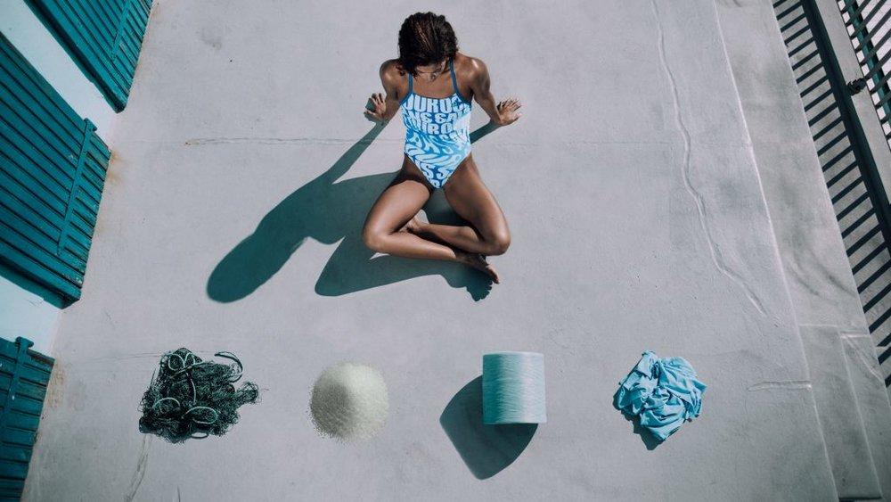 adidas-parley-oceans-swimwear-fashion-design-sportswear_dezeen_2364_hero-1024x576.jpg