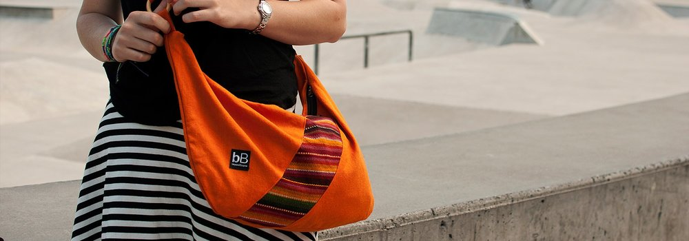 bags-collection.jpg