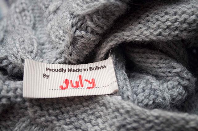 beyond-beanie-bB-artisan-July.jpg