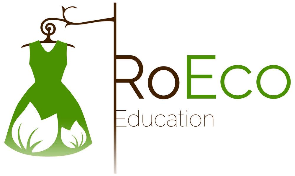 logo_education.jpg