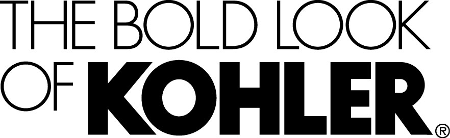 Kohler Global Projects & Specifications