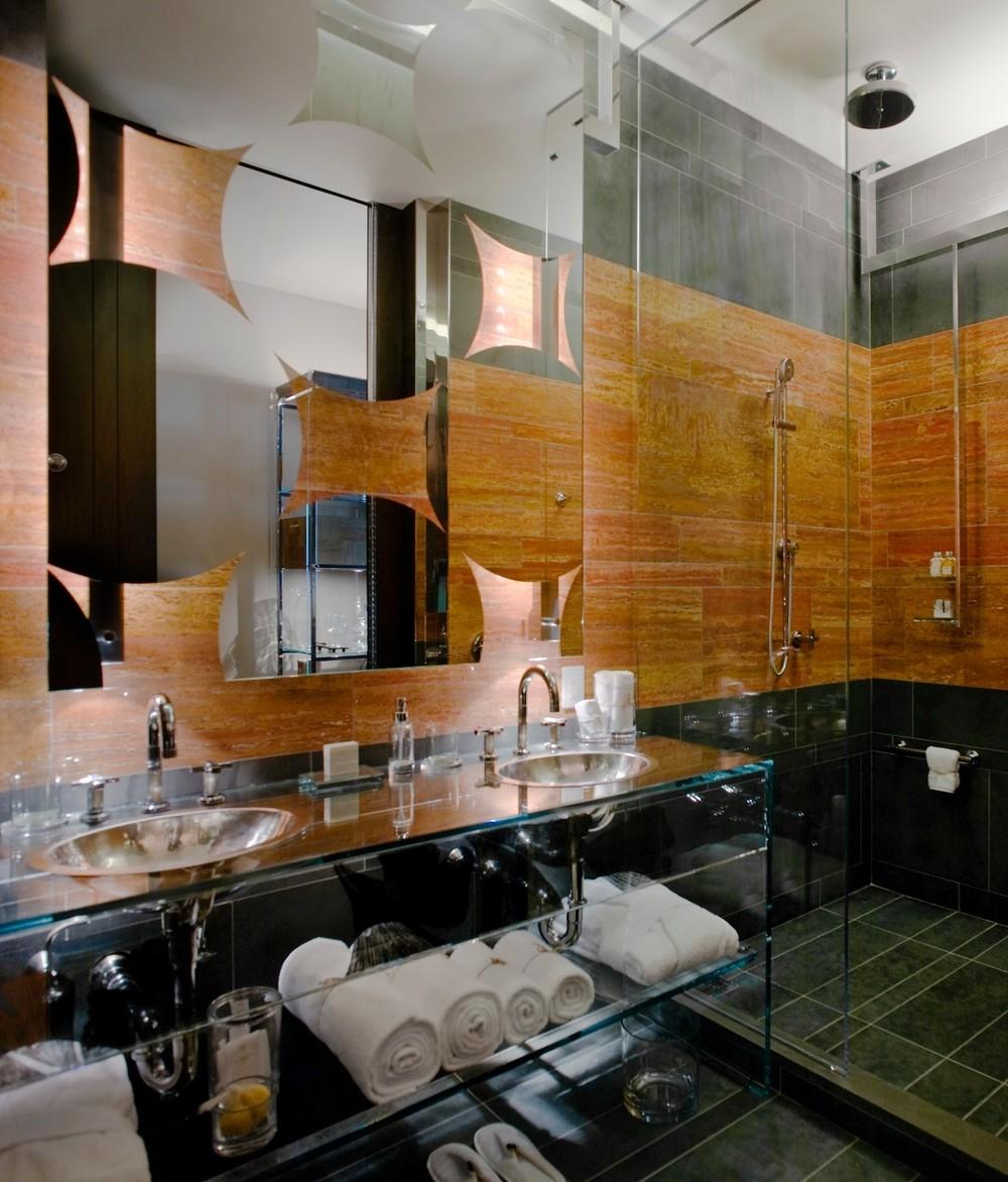 guest room bath_1280_1280.jpg