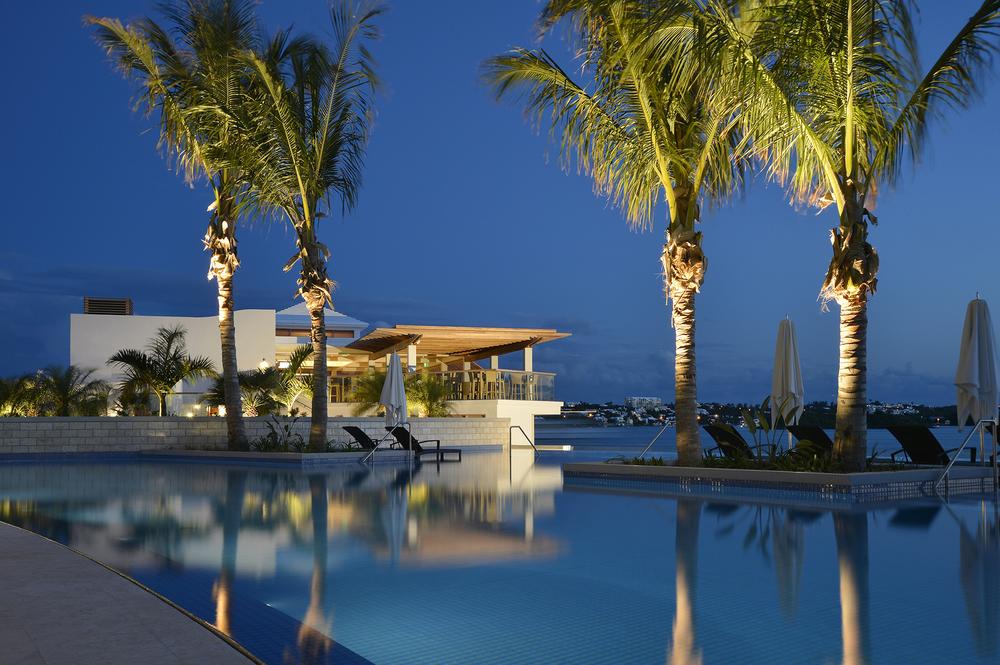 Pool-exterior-evening.jpg
