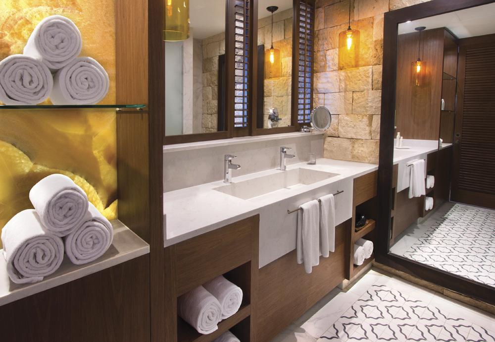 HRH-RM-Bathroom.jpg