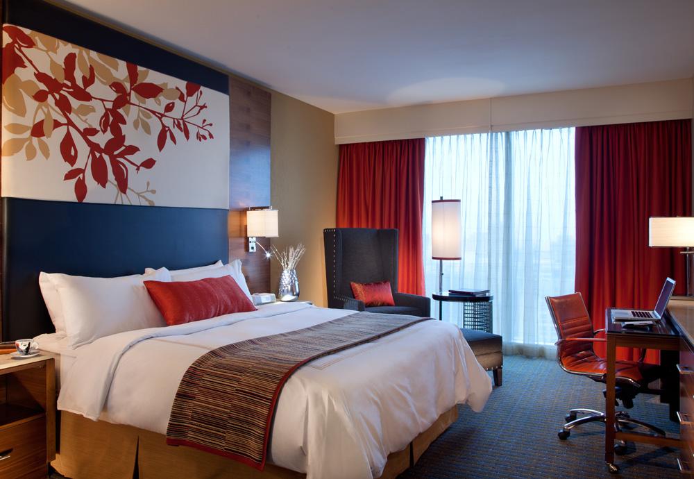 Room-King1000x690.jpg