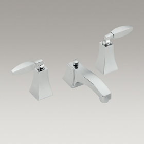 ORIGINAL BY BARBARA BARRY  Multifunction Handshower  P22600-LV-CP