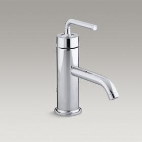 PURIST  Lavatory Faucet  K-14402T-4A-CP