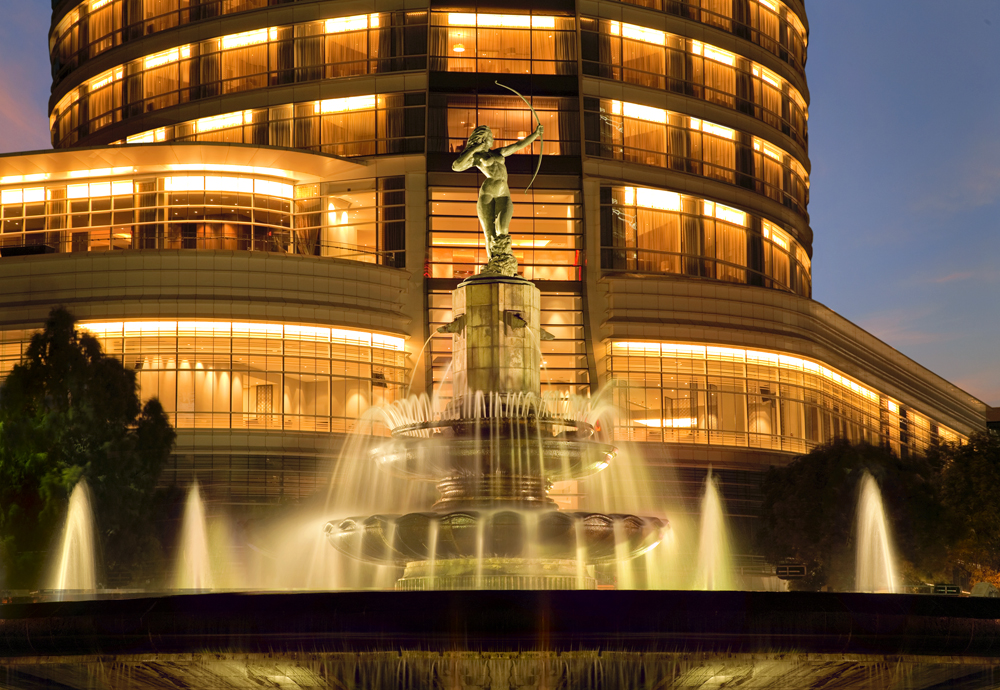 St-Regis-Mex-Fountain.jpg