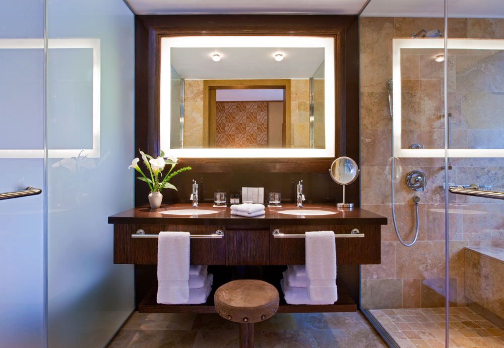 Tambo-Del-Inka-Hotel-3.jpg