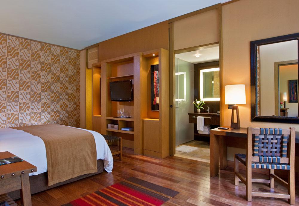 Tambo-Del-Inka-Hotel-4.jpg