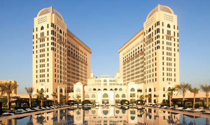 St-Regis-Doha.jpg