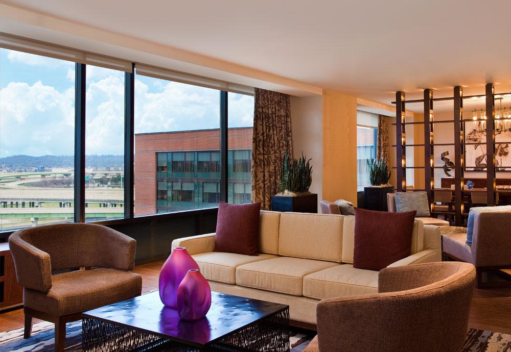 Birmingham-Hotel-4.jpg