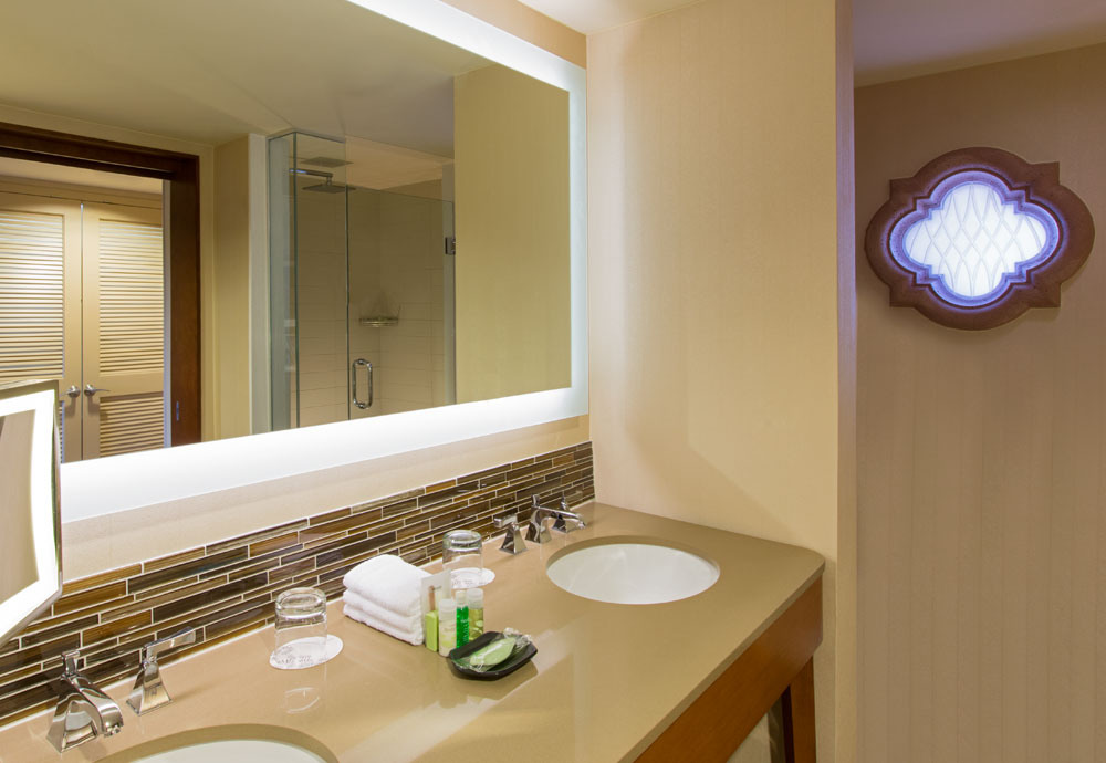 La-Paloma-Resort-Spa-Hotel-5.jpg