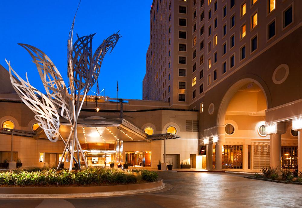 San-Diego-Gaslamp-Hotel-1.jpg