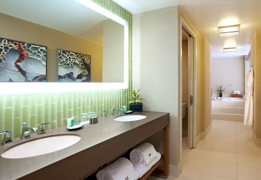 San-Diego-Gaslamp-Hotel-2.jpg