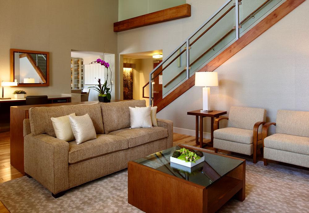 San-Diego-Gaslamp-Hotel-4.jpg