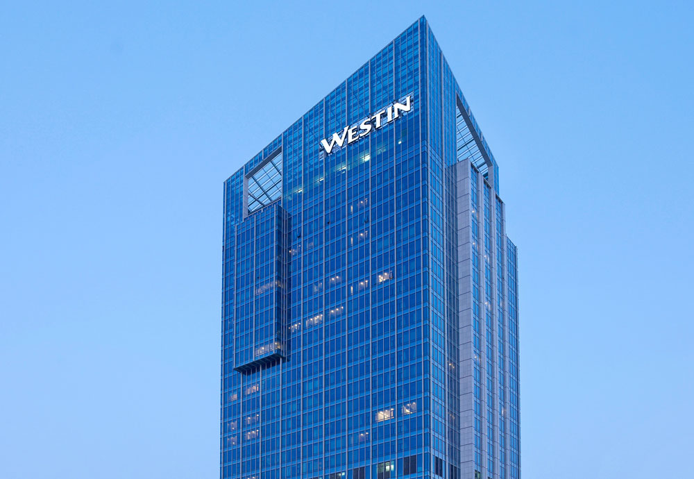 The-Westin-Tianjin-1.jpg