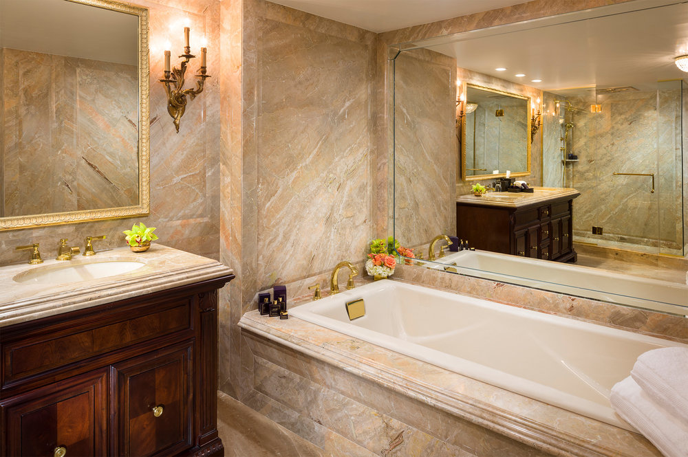 trump-doral-bath.jpg