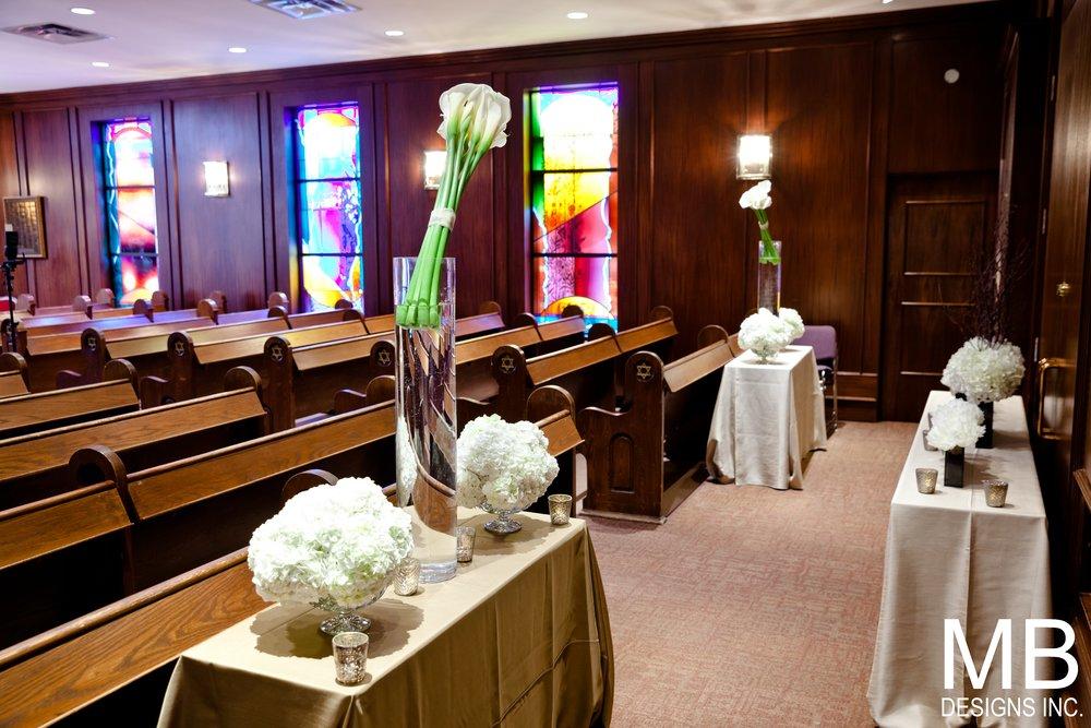Chapel - 2.jpg