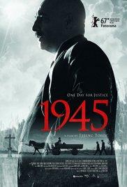 1945_(2016_film).jpg