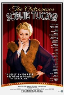 Sophie Tucker.jpeg