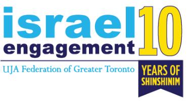 IsraelEngagement10.png