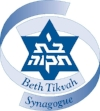 BT_Logo blue copy (2).jpg
