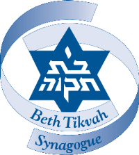 BT_Logo blue copy (2).png