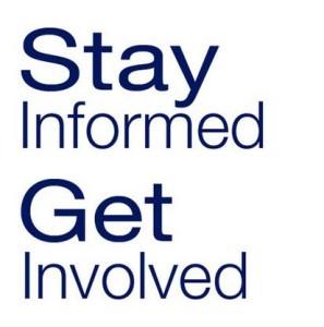 stay informd.jpg