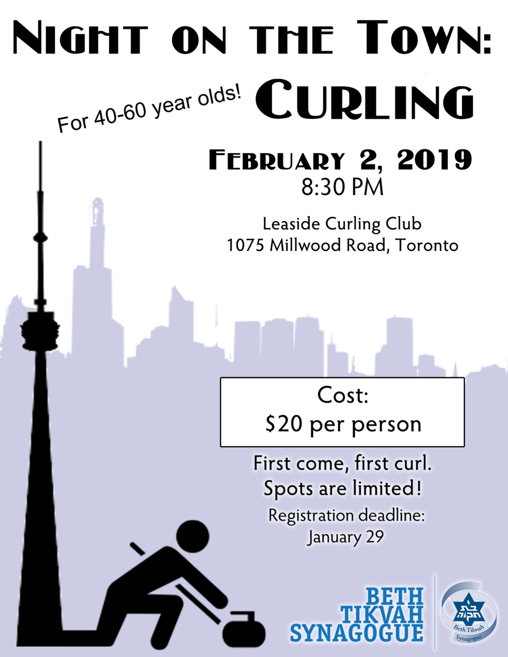 Night on Town Curling.fw.png