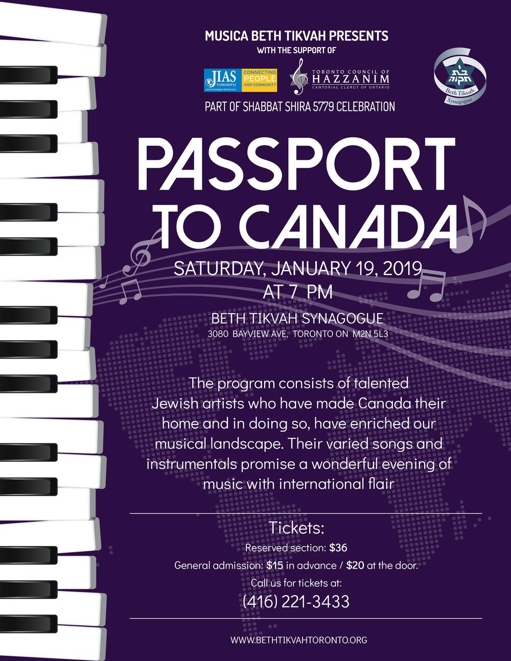 passport-to-canada.jpg
