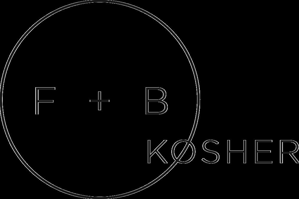 F + B Kosher Logo.png