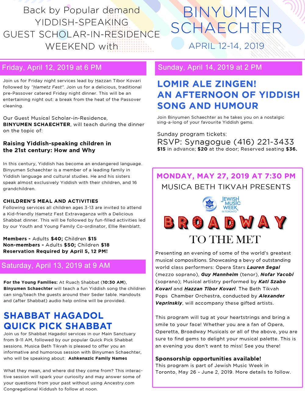 Musica April Programs .jpg