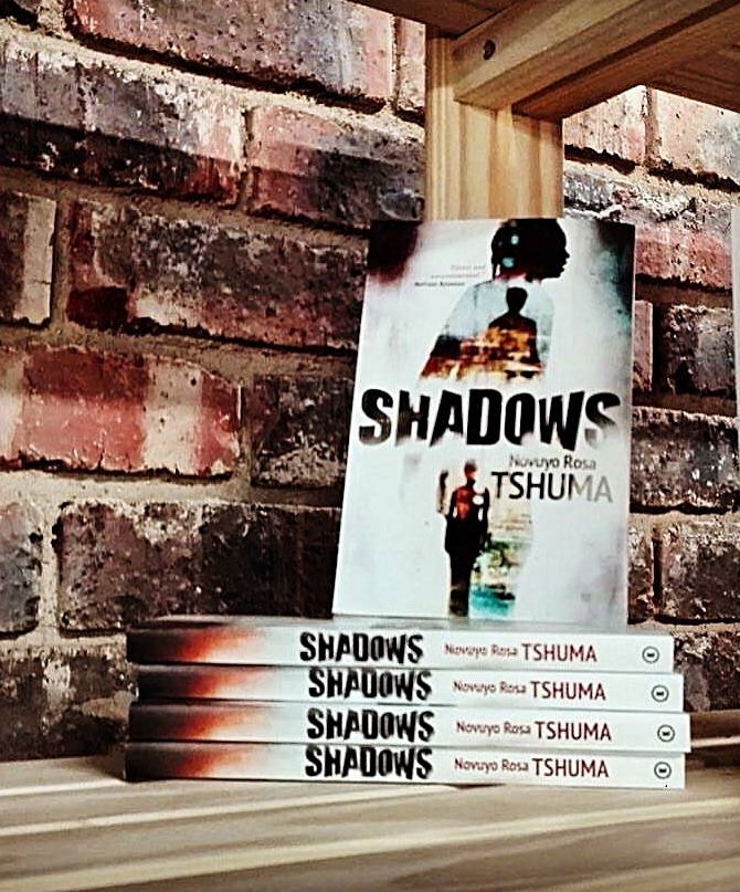 shadows bookshop.jpg