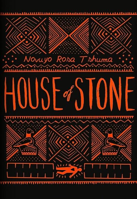 HouseOfStone-3000px_1250.jpg