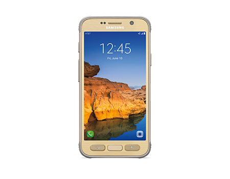 samsung-galaxy s7 active-sandy gold-450x350.png