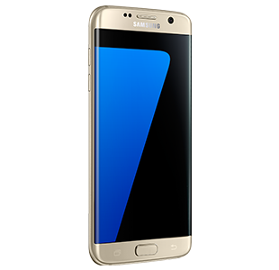 galaxy-s7-edge_gallery_left_gold_s3.png