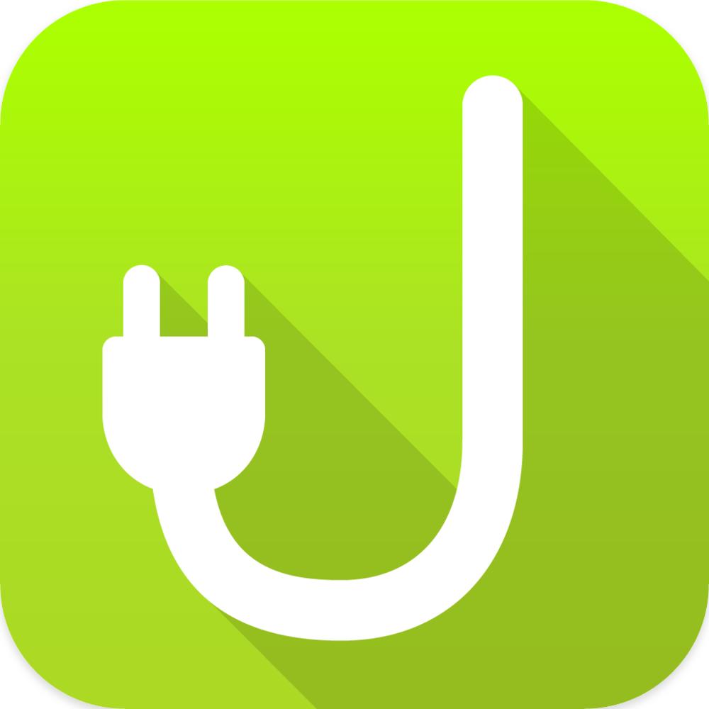 JumpStart App logo.png