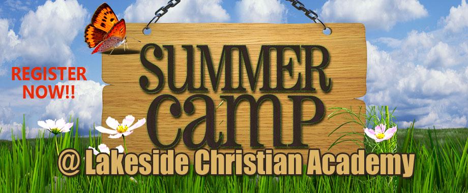 Summer Camp.jpg