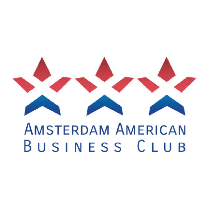 AABC ICAP NL