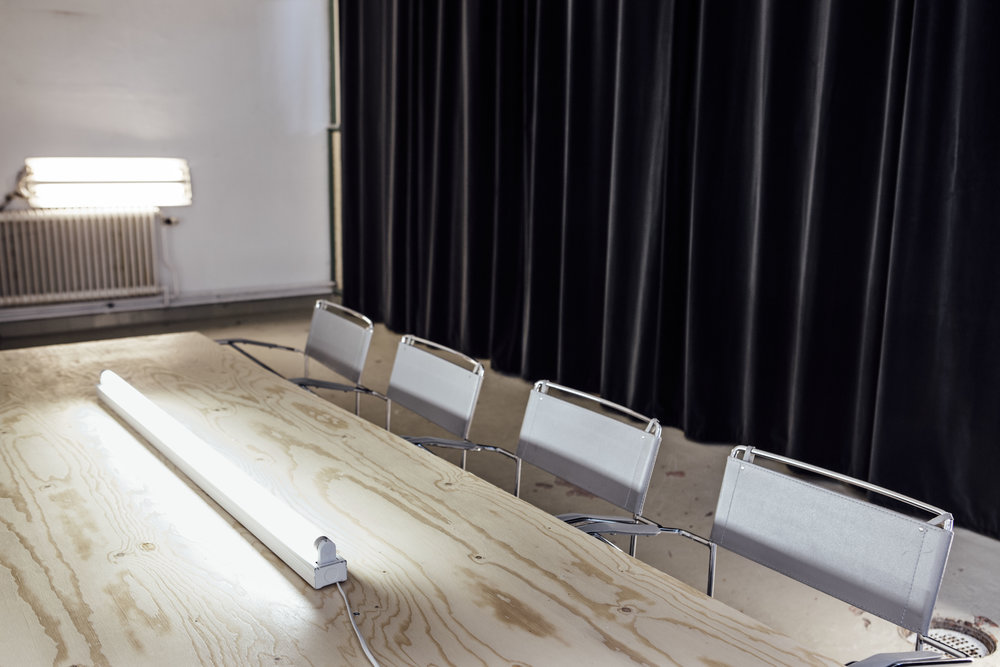 Workshop studio-3.jpg