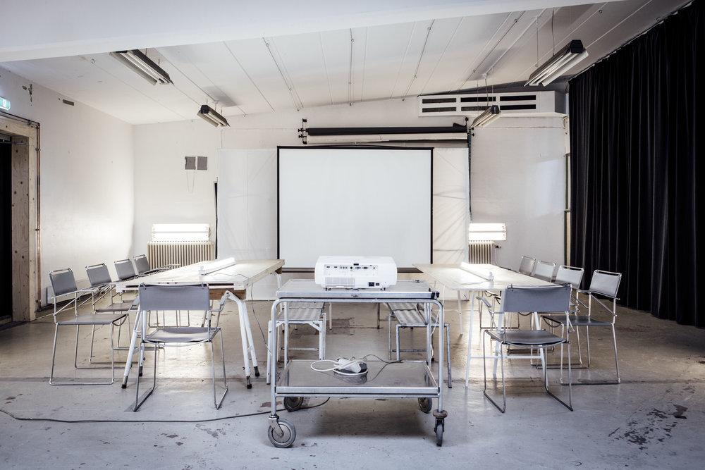 Workshop studio-1.jpg