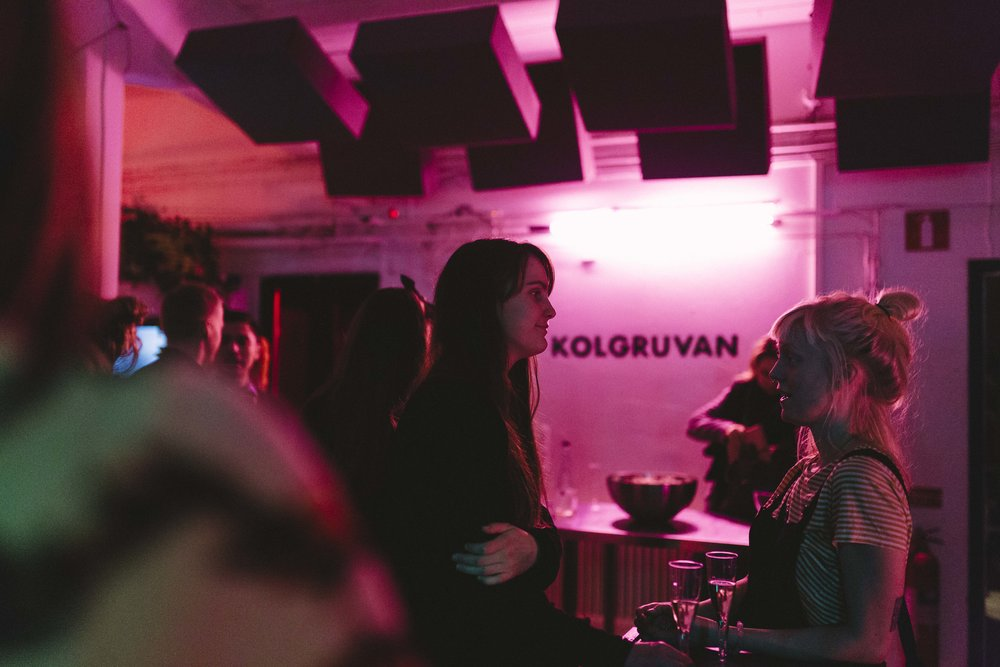 PuT - Boksläppsfest-30.jpg