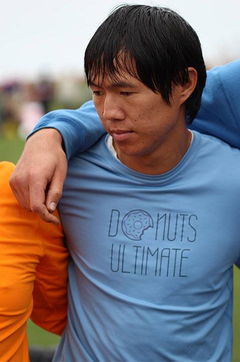 donuts_ultimate_ls.jpg